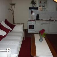 Hotel Jungmann