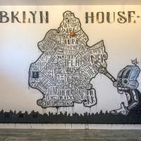 纽约布鲁克林之家酒店