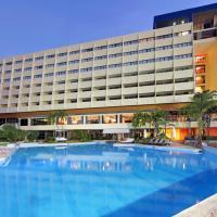 فندق وكازينو دومينيكان فييستا