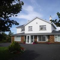 The Birches Bed and Breakfast