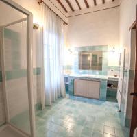 booking: hotels in der region bolsenasee. buchen sie jetzt ihr, Hause ideen