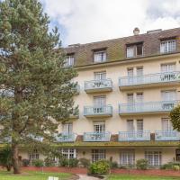 皮埃尔公寓&诺曼城堡酒店
