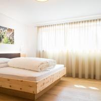 Residence Mairhof