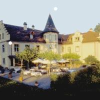 Schloss Brunnegg