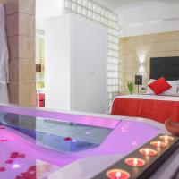 Resort Bosco De Medici