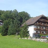 Resort Sterngut.5