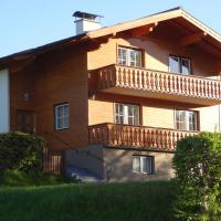 Haus Reineke