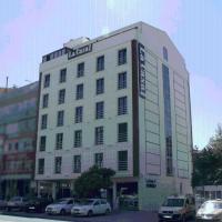 Lacasa Boutique Hotel