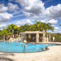 Paradise Palms Vacation Homes - 8877CP