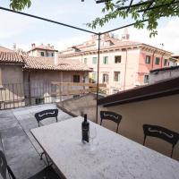 Romeo Terrace