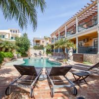 Dom Manuel I Charming Residence (adults only)