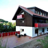 Schlesierhaus