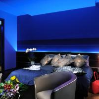 Urban Trend - Guest House
