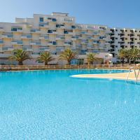 Lagrange Vacances Le Lydia Playa