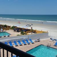 Tropical Winds Resort Hotel