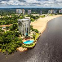 Wyndham Garden Manaus
