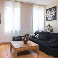 Appartement Rappe