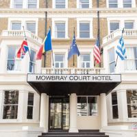 Mowbray Court Hotel