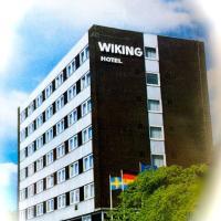 Wiking Hotel