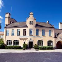 Clarion Collection Hotel Bolinder Munktell