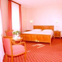 فندق أن دير فيينا