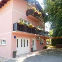 武科维奇之家酒店