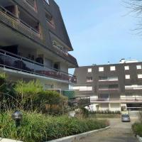 Apartment Les Flots Bleus.4