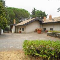 Etna Paradise Casa Vacanze
