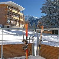 Les Villages du Bachat Premium by Popinns