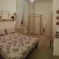 Appartamento Perugia Centro