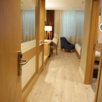 فندق The Ankara