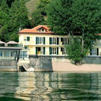 Residence La Favorita - Arona