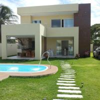 Casa De Praia Calixto