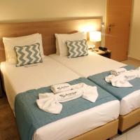 Beramar Hotel