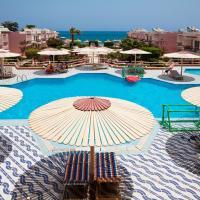 فندق بيروت