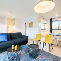 Smartflats Design - Bella Vita