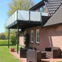 Villa An Der Au