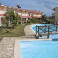 Villa Pupunu 1