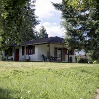 Feriendorf Grafenhausen
