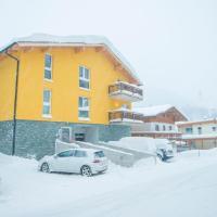 Haus Emma by Alpentravel