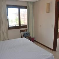 Apart-Hotel Kariri Beach