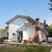 Villa Rossini