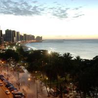 Hotel Beira Mar