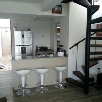 Apartamento en Santa Fe Antioquia