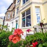 Cromer Beachcomber Guest House
