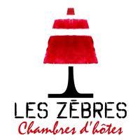 B&B Les Zèbres