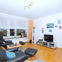 Privatapartment Berlin (6150)