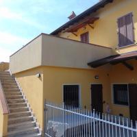 Villa Liberty Apartment 2