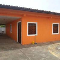 Casa Condomínio Portal de Arembepe
