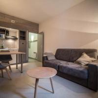 Appartements Royal Milan